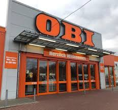 obi markt bad oeynhausen in bad oeynhausen in das örtliche