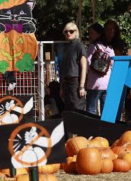 Skinny Bones Pumpkin Patch Food 10 skinny bones pumpkin patch omaha area pumpkin patches