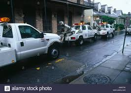 Tow Trucks On Road, French Quarter, New Orleans, Louisiana, USA ... Tru 2 Towing And Recovery Service New Orleans La Youtube Chevrolet Suburban In Tow Trucks Com Best Image Truck Kusaboshicom Truck Wikipedia Truckdomeus Cb Towing 4905 Rye St Orleans La Phone Dg Equipment Roadside Assistance 247 The Closest Cheap Gta 5 Lspdfr 120 Dumb Driver Chicago Police Wythe County Man Hosts Move Over Rally Usa Zone Stock Photos Images Alamy
