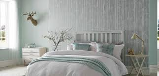 Bedroom Ideas Duck Egg Blue Designs Best 2017 A Throughout