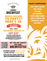 Waterloo Brewing Summer Brewfest 2019   91.5 The Beat Doctor On Demand Facebook Olc Accelerate Where Do I Find The Member Discount Code For What Science Says About Free Offers Conversio Ecommerce Wash Doctors Washdoctors Twitter Enjoyment Tasure Coast Coupon Book By Savearound Issuu Watch Out 10 Perils Of Summer A On Promotions And Codes In Advanced Pricing Smartdog Directv Now Deals The Best Discounts Premium Wordpress Themes 2019 Templamonster Docsapp Refer Earn Rs 50 Bonus 100 Per Referral Pathoma Promo 30 Off Coupons