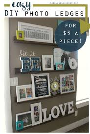 Home Depot Decorative Shelf Workshop by 67 Best For The Home Images On Pinterest Home Diy And Backyard