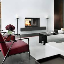 100 Gregory Phillips Architects Liaigre Furniture Compliments The