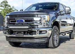 2017 Ford F250 OR Light Bar With Multi-mount For LED Mounts Up To A ... Ram Katla Wheel American Expedition Vehicles Aev Lvadosierracom Will 2657017s Fit On 17x9s Wheelstires Rims Ford F150 Forum Community Of Truck Fans Wheeltire Fitment Pic Thread Glamis By Black Rhino Photo Gallery Raptor Predator Double Standard Matte Offroad Method Race Wheels New Set Up Dodge Cummins Diesel Amazoncom Xd Series Kmc Xd122 Enduro