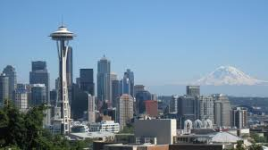 100 Beautiful Seattle Pictures SEATTLE WASHINGTON Attractions Travel Guide HD