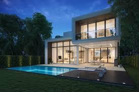 100 House Images Design One Design Build Llc