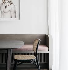 100 Hom Interiors North Bondi E Interior Designer Decus