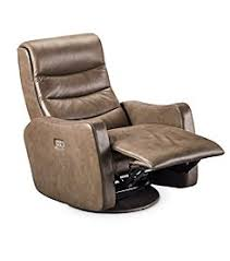 Lane Wall Saver Reclining Sofa by Lane Chairs U0026 Recliners Furniture Herberger U0027s