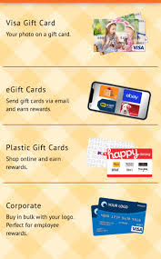 Gift Card – Code Crazy Momma Free Itunes Codes Gift Card Itunes Music For Free 2019 Ps4 Redeem Codes In 2018 How To Get Free Gift What Is A Code And Can I Use Stores Academy Card Discount Ccinnati Ohio Great Wolf Lodge Xbox Cardfree Cash 15 App Store Email Delivery Is Ebates Legit Stack With Offers Save Big Egift Top Deals On Cards For Girlfriend Giftcards Inscentives By Carol Lazada 50 Voucher Coupon Eertainment