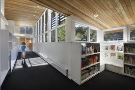 100 Mary Ann Thompson The Childrens School Ann Architects