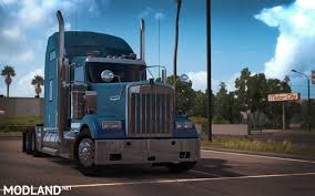 ATS Truck Licensing Situation Update Mod For American Truck ... How Euro Truck Simulator 2 May Be The Most Realistic Vr Driving Game Multiplayer 1 Best Places Youtube In American Simulators Expanded Map Is Now Available In Open Apparently I Am Not Very Good At Trucks Best Russian For The Game Worlds Skin Trailer Ats Mod Trucks Cargo Engine 2018 Android Games Image Etsnews 4jpg Wiki Fandom Powered By Wikia Review Gaming Nexus Collection Excalibur Download Pro 16 Free