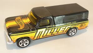 1979 Ford Truck | Hot Wheels Wiki | FANDOM Powered By Wikia 1979 Ford Trucks For Sale Junkyard Gem Ranchero 500 F150 For Classiccarscom Cc1052370 2019 20 Top Car Models Ranger Supercab Lariat Truck Chip Millard Makes Photographs Ford 44 Short Bed Lovely Lifted Youtube Courier Wikipedia Super 79 Crew Cab 4x4 Sweet Classic 70s Trucks Cars Michigan Muscle Old