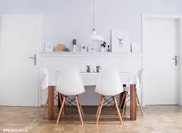 scandinavian dining room duni cheri