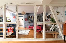 wohnzimmer mit anderen aspekten my home is my horst