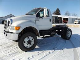 2005 Ford Cab & Chassis Trucks For Sale ▷ Used Trucks On Buysellsearch 2005 Ford F650 Roofing Truck Atx And Equipment Tow Trucks For Salefordf750 Chevron 1014sacramento Caused F450 Dump Sale And Sizes In Yards As Well Cubic Suzukighostrider F150 Regular Cab Specs Photos Matthew We Hope You Enjoy Your New Cgrulations New Used Ranger In Your Area With 3000 Miles Autocom F750 16 Stake Bed 52343 Miles Pacific Lariat 4dr Supercrew For Sale Tucson Az Ford For Sale 8899 Used Service Utility Truck In 2301 Xlt Kamloops Cars Red Sea Auto 2934 F350sd Inrstate Sales