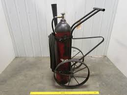 Fire Extinguisher Mounting Height Requirements by 100 Fire Extinguisher Mounting Height Requirements Fire