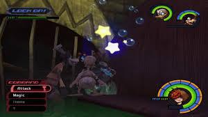Halloween Town Keyblade by Kingdom Hearts Final Mix Halloween Town Easy Rare Truffle Juggle
