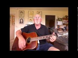Sink The Bismarck Johnny Horton by 16 Sink The Bismarck Johnny Horton 12 String Guitar Sink