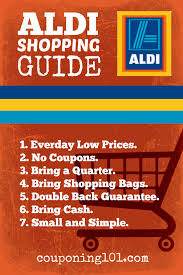 Aldi Coupon Policy 2018 / Absa Laptop Deals Mhattan Hotels Near Central Park Last Of Us Deal Wingstop Promo Code Hnger Games Birthday Sports Addition In Columbus Ms October 2018 Deals Mark Your Calendar For Savings And Freebies Clip Coupons Free Meals At Restaurants Freshlike Uhaul Coupon September Cruise Uk Caribbean Sunfrog December Glove Saver Wdst Restaurant Friday Dpatrick Demon Discounts Depaul University Chicago Get The Mix Discount Newegg Remove Codes Reddit