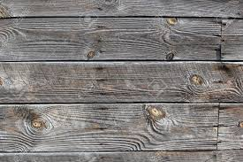 Absract Barn Wood Background Grain Material Stock Photo