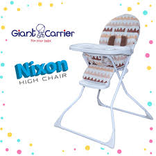 Giant Carrier High Chair - Nixon Hot Item Foldable Plastic 6 Pack Beer Wine Bottle Holder Carrier Box For Drinks The Original Travellerrthe Ultimate Folding Chair Patterned Mountain Warehouse Gb Correll Melamine Top Table 30 X 96 Adjustable Height From 22 To 32 In 1 Increments Computer Chair Alinum Folding Cargo Carrier Maxxhaul 500 Lbs Alinum Hitch Mount Cargo With 47 L Ramp 4 Camping Pnic Chairs County Antrim Gumtree Trespass Settle Blue Cup Bag 12 Best 2019 Strategist New York Magazine Koala Kare Kb11599 Infant Seat W Safety Strap Steel Whiteblue 1960s Plia Woven Wicker Giancarlo Piretti Castelli 1967 Trespass Fold Up