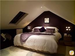 deko ideen für den loft schlafzimmer am besten über