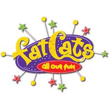 Halloween City Slc Utah by Fat Cats Salt Lake City In Millcreek Ut 801 262 9