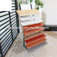buy cheap china ceramic tile stand products find china ceramic