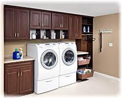 laundry room storage cabinets home depot naindien