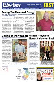 Halloween Express Rogers Ar by Value News October 2016 East By Value News Inc Issuu