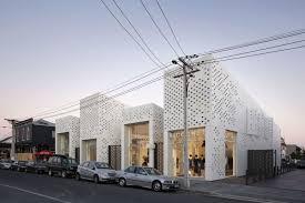 100 Rta Studio Gallery Of Mackelvie Street Retail RTA 1 Retail
