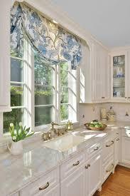 mod鑞e de rideaux de cuisine rideaux porte fenetre cuisine rideau porte fenetre cuisine
