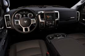 2014 Ram 1500 Truck Interior. | A Girl Can Dream... | Pinterest ... 2014 Ram 1500 Ecodiesel First Test Motor Trend May Diesel Truck Of The Month Contest 2014dodgeram2500levelingkit My Future Truck Pinterest 2015 Rt Hemi Review Car And Driver Heavy Duty Pickups Upgraded Gain Air Suspension European Ecodiesel The Truth About Cars Ram Black Express Edition Top Speed 2500 Hd Next Generation Clydesdale Fast 2013 3500 Drive Crossovers Trucks Love Loyalty Chrysler Capital Price Photos Reviews Features