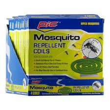 PIC Mosquito Repellent Coils (4-Pack)-C-4-36-H - The Home Depot Fascating Best Backyard Mosquito Control Wliinc Sprays For Yard Insect Cop Pic Repellent Coils 4packc436h The Home Depot 25 Unique Yard Spray Ideas On Pinterest Reviews Off Spray System Backyards Gorgeous Pictures Urban Makeover With Outdoor Lighting Thermacell Mr W Patio Lantern Images On Shop Cutter And Bug 3count Insect Schawbel Corp Mrgj Pics Products Youtube