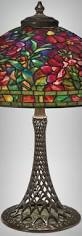 Duffner And Kimberly Lamps by 626 Best Tiffany Lamps Mosaic Shades Art Stained Or Leaded Glass
