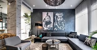 100 Interior Design For Residential House CID Awards 2018 Shortlist Of The Year