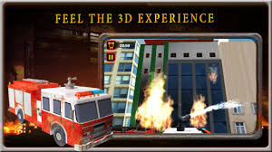 FIRE TRUCK SIMULATOR 3D - Android Apps On Google Play Adventure Force Large Action Series Light Sound Ambulance Go Smart Wheels Fire Truck Best Toy Pictures Sos Brands Products Wwwdickietoysde Noises Effects Youtube Kp1565 Engine Brigade Soap Bubbles Music Spin Master Paw Patrol On A Roll Marshall This Is Where You Can Buy The 2015 Hess Fortune Effect The Place For Ipdent