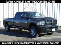 New 2018 Ram 3500 For Sale   Federal Heights CO   Call (888) 668 ... Tradesman Alinum Midsize Flush Mount Tool Box Walmartcom Canopy West Truck Accsories Fleet And Dealer Ford F150 Parts Silverado 1500 Sierra Ram Protop High Roof 4x4 Tyres Camper Shells Santa Bbara Ventura Co Ca Interior Trucks 2016 Beautiful New 2018 2500 4d Rmx Accessory Specials Truck Toolbox Vehicle Compare Boxes The Home Depot Canada
