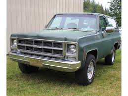 Classic GMC For Sale On ClassicCars.com Classic 1984 Gmc Sierra C1500 Truck Pickup For Sale 4308 1955 Sale Near Arlington Texas 76001 Classics On 4x4 Generaloff Topic Gmtruckscom 1972 Jimmy Roseville California 95678 1959 Mankato Minnesota 56001 Hot Rod Network Vintage Chevrolet Club Opens Its Doors To Gmcs Hemmings Daily 1987 Matt Garrett 1967 Trucks Pinterest Trucks 1949 3100 Fast Lane Cars Gmc Majestic Magazine