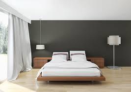 personnaliser sa chambre comment personnaliser sa chambre coucher le mag de l habitat decorer