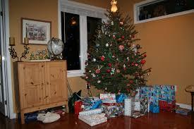 Luers Christmas Tree Farm by Aspirin For Christmas Tree Christmas Ideas