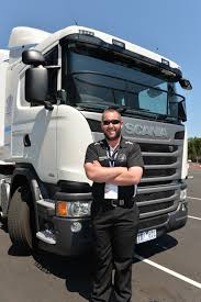 Truck Driver Dating Sites Australia Free Love Dating With Horny ... The Realities Of Dating A Truck Driver Bittersweet Life Inspirational Log Book Template Best Business Babbu Maan Banjara The Truck Driver Release Date 14 September 2018 For Truckers 40 Elegant Resume Graphics Informatics Journals Spreadsheet Awesome Free Cdl Pre Trip Checklist Pre Trip Inspection Sheet Date Sample Format Doc Fresh Dump Dating Sites Australia Love With Horny Trial To Be Set Involved In Fatal Crash Amazoncom Funny Tshirt A Trucker T