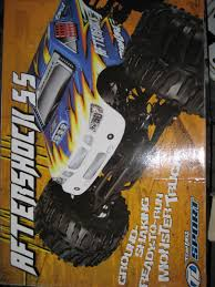 Need Advice: MGT 4.6 Or XTM XST ?? - RCU Forums Buy Aftershock After Shock Hot Wheels 2013 Monster Jam Includes Losi Aftershock Truck Rtr Limited Edition Losb0012le Off Road Bashing Team Youtube Rocket League On Twitter Want More Details And Getting None Of The New Crate For 3 Or 4 Days I Got These Two Trucks Are Returning To Quincy Raceways Next Month 2012 Archives 1319 Allmonstercom Where Monsters What Freestyle Wheelie Competion 1 Joy Makin Mamas Hamilton Hlight Video