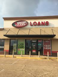 100 Truck Title Loans East Texas Airline Speedy Cash
