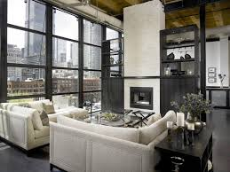 modern fabric sectional living room with sofa contemporary outdoor