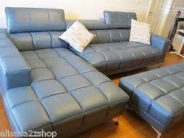 acceptable sofia vergara collection santorini microfiber sofa tags