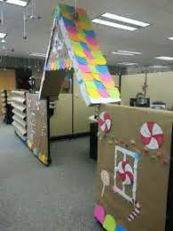 Cubicle Decoration Ideas For Christmas by Christmas Decorations For Office Cubicle Office Cubicle Decor
