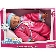 Fixing A Doll With A Broken Eye Nub American Girl Doll Dolls