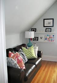 Black Leather Sofa Decorating Ideas by Black Leather Couches에 관한 상위 25개 이상의 Pinterest 아이디어
