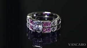 19 Luxury Vancaro Wedding Rings Top 10 Jewelry Jeulia 70 Off The Mimi Boutique Coupons Promo Discount Codes Vancaro Postimet Facebook Reviews Wwwgiftcardmall Gift 6pm Outlet Coupon Code Ynl Gorillaammocom Coupon Codes Promos August 2019 30 Pura Vida Bracelets Coupons Promo Coder Competitors Revenue And Employees Owler Company Profile 20 Inspirational Wedding Ring Sets Blue Steel Dont Worry Be Happy Now Is Your Chance To Tutbo Tax Can I Reuse K Cups